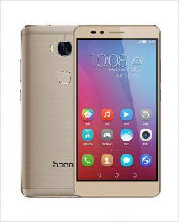 Honor-5X-f