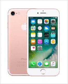 IPhone-7---