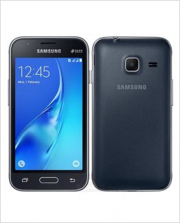 Samsung-Galaxy-J1-Mini---