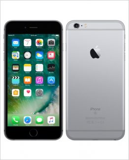 iphone 6-plus-gray