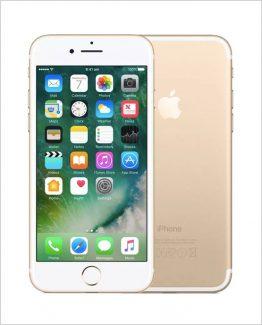 iphone-7--c