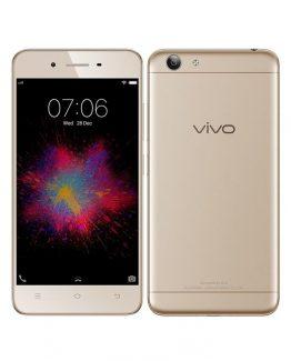 Vivo-V53