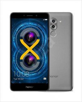 Huawei Honor 6X--