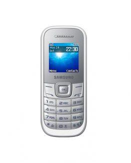 E1200Y