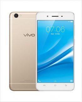 VIVO-Y55s-f
