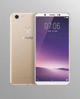 Vivo-V7-Plus--C