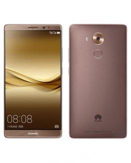 Huawei-Mate-8--
