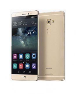 Huawei-Mate-S--