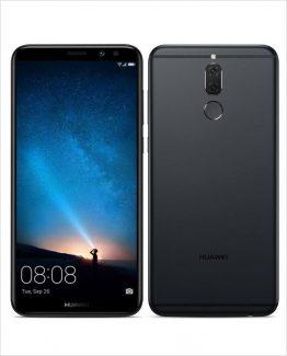 Huawei-Nova-2i--