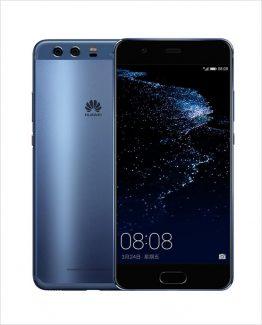 huawei-p10-plus-blue-f