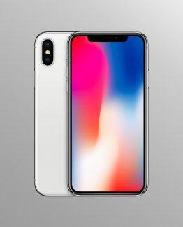 iphone-x-silver-C