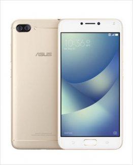 ASUS zenfone max pro ZC554KL-f