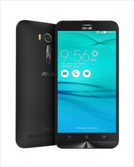 Asus ZenFone Go ZB551KL-f