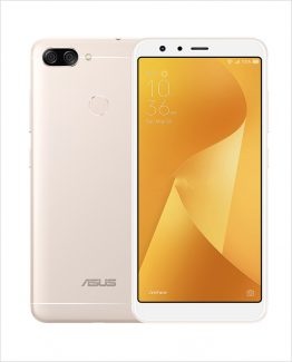 Asus-Zenfone-Max-Plus-ZB570TL-f