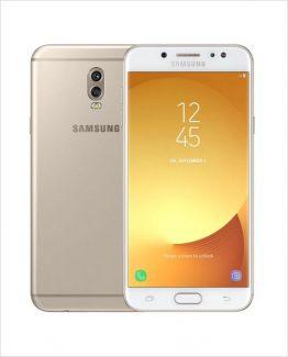 Samsung-J7-plus-f