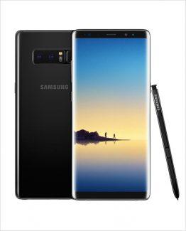 Samsung-note-8-f