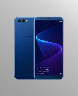 V-10-blue--c