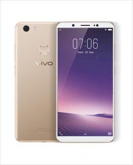 Vivo-V7-Plus-f