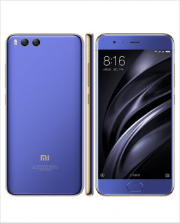 Xiaomi-Mi-6-f