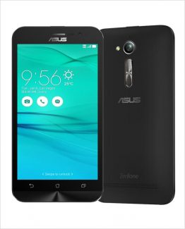 ZenFone Go (ZB500KL)-f