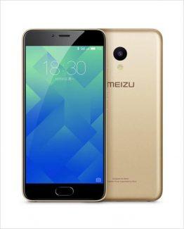 meizu-m5-f