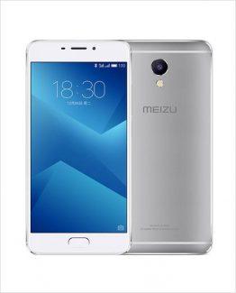 meizu-m5-note-f