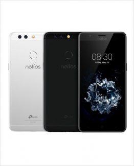 Neffos-N1-1--