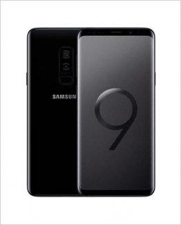 Samsung-Galaxy-S9-Plus-64GB