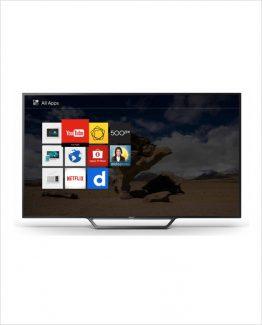 Sony KDL-48W650D 48 LED TV -
