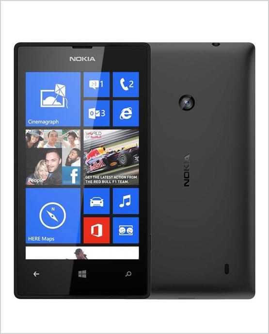 Lumia-525-b