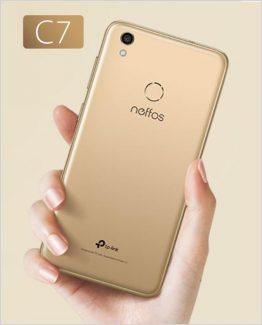 neffos-c7---