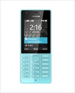 nokia-216-