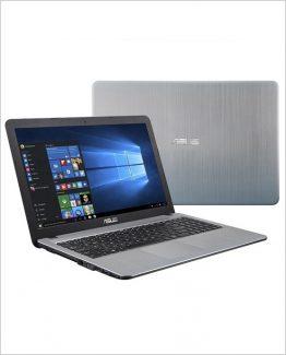 ASUS VivoBook Max X441U-AWX323T
