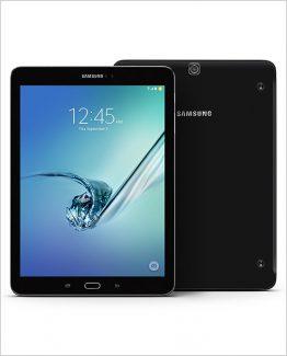 Samsung-Galaxy-Tab-S2--9.7-
