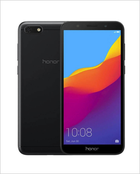 honor1 7s--