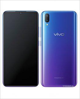 vivo-V11-