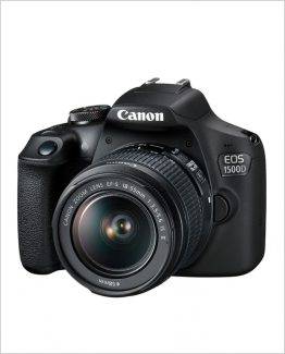 Canon-1500D-18-55mm--