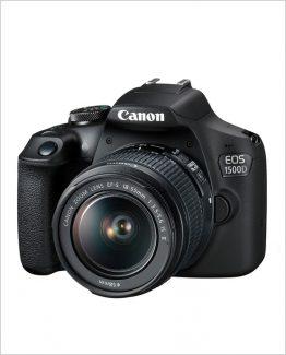 Canon-1500D-18-55mm--