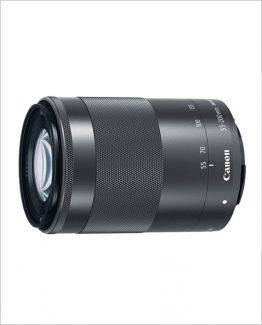 ef-m-55-200mm-f4.5-6.3--