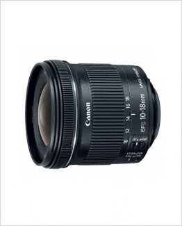ef-s-10-18mm-f4.5-5.6-is---