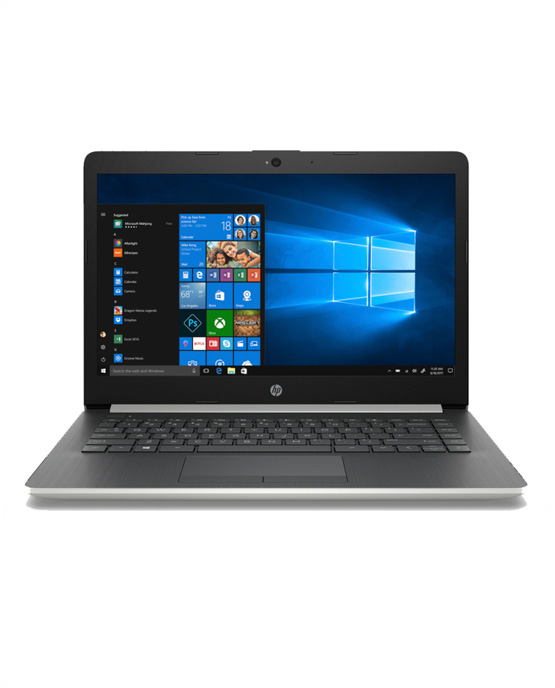 hp-14-ck0021tx-14-laptop