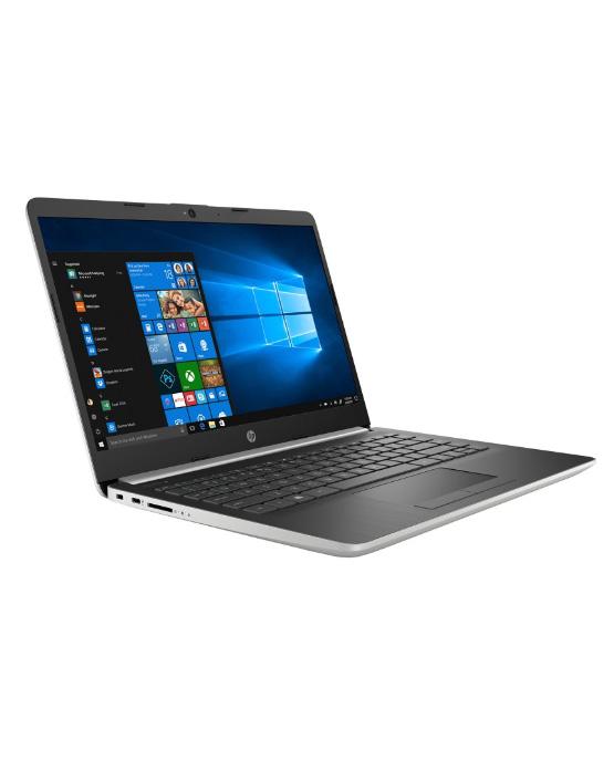 HP 14s-cf0064tu-SSD--