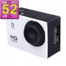 SJ4000 Full HD Waterproof Action Camera