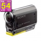 Sony Handycam HDR-AS30V