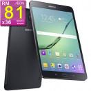 "Samsung Galaxy Tab S2 8.0"" LTE 32GB"